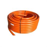 Betonflex 40 symalen cső 25m/tekercs
