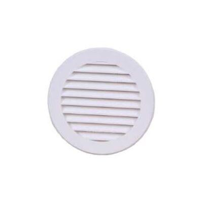 Ventilátor rács VR150