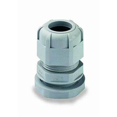 Tömszelence ellenanyával M20 d: 6-12mm